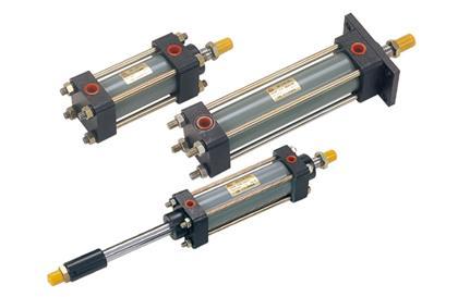 mob,mod液压缸拉杆缸生产拉杆缸报价(图)图片